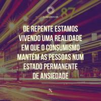 consumismo1-e1452731514480