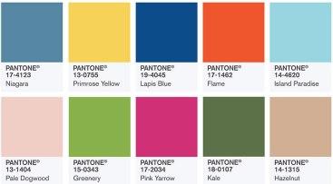 pantone-fashion-color-report-primavera-verao-2017-cores